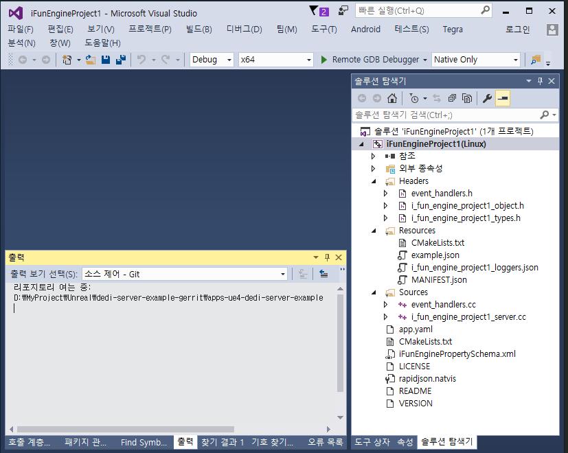 4  Development environment (C++): Windows + Visual Studio